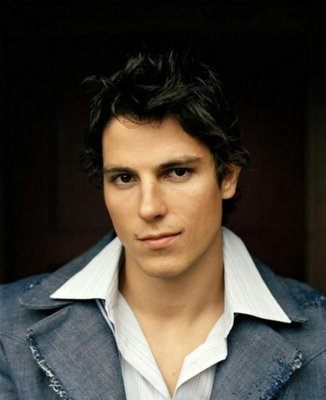 Sean Faris (Including Shirtless) image