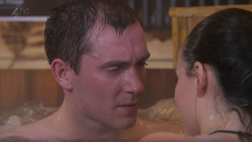 Anthony Quinlan In Hollyoaks image