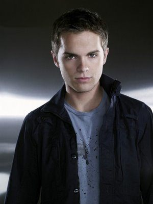 Thomas Dekker (Including Shirtless) image