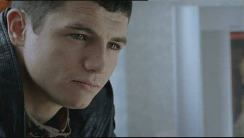 Jody Latham   The Fixer   Episode 2 image