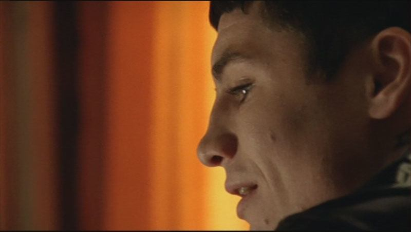 Jody Latham In The Fixer image