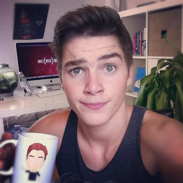 jack and finn harries instagram - photo #24