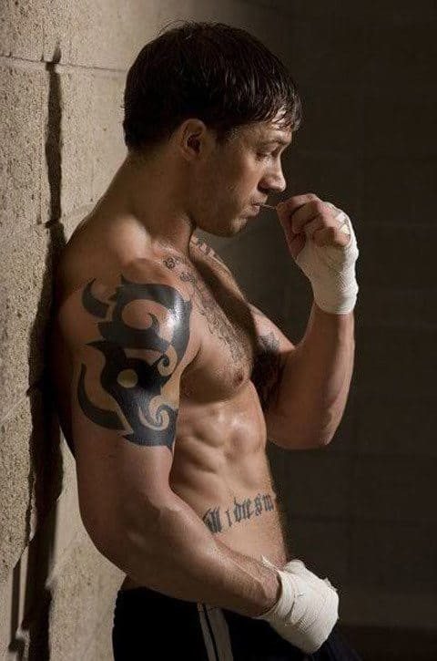 tom-hardy-warrior-3