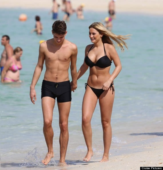 o-SAM-FAIERS-JOEY-ESSEX-570