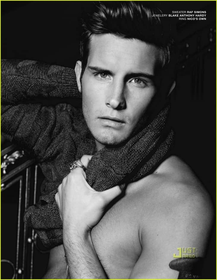 Nico-Tortorella-is-an-MF-Man-scream-24884633-946-1222