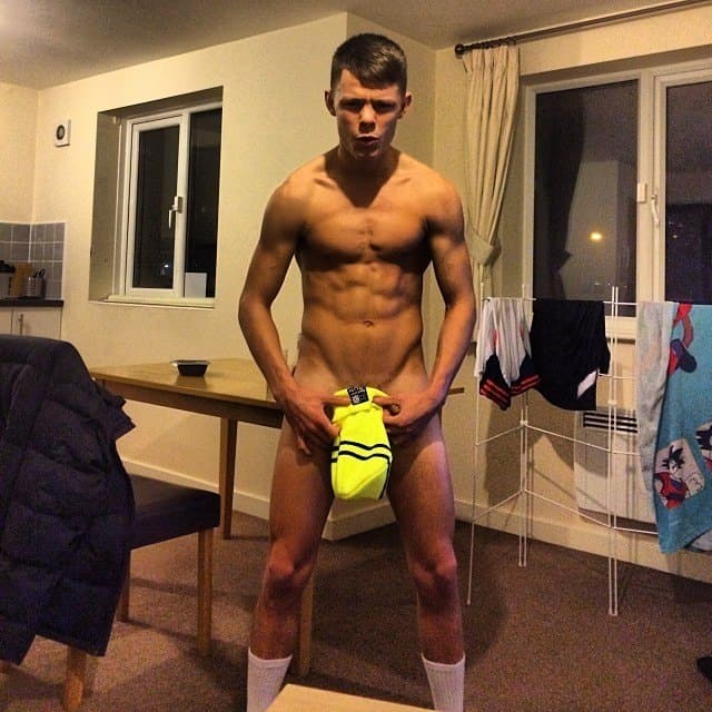 charlie edwards british boxer