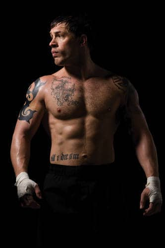 tom-hardy-warrior-gallery3