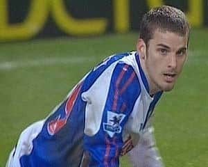 EPL_1_February_David_Bentley