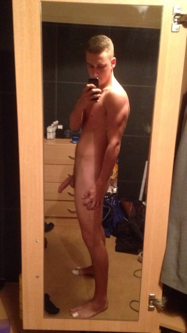 gay snapchat nude tumblr