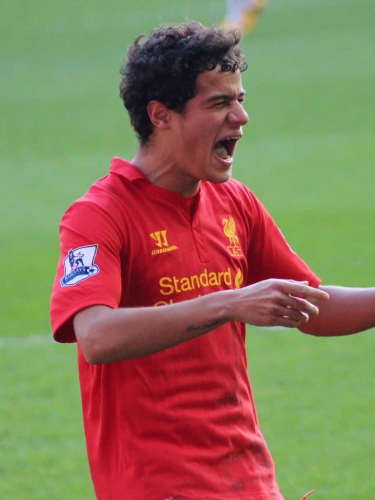 Coutinho_v_Swansea_(cropped)