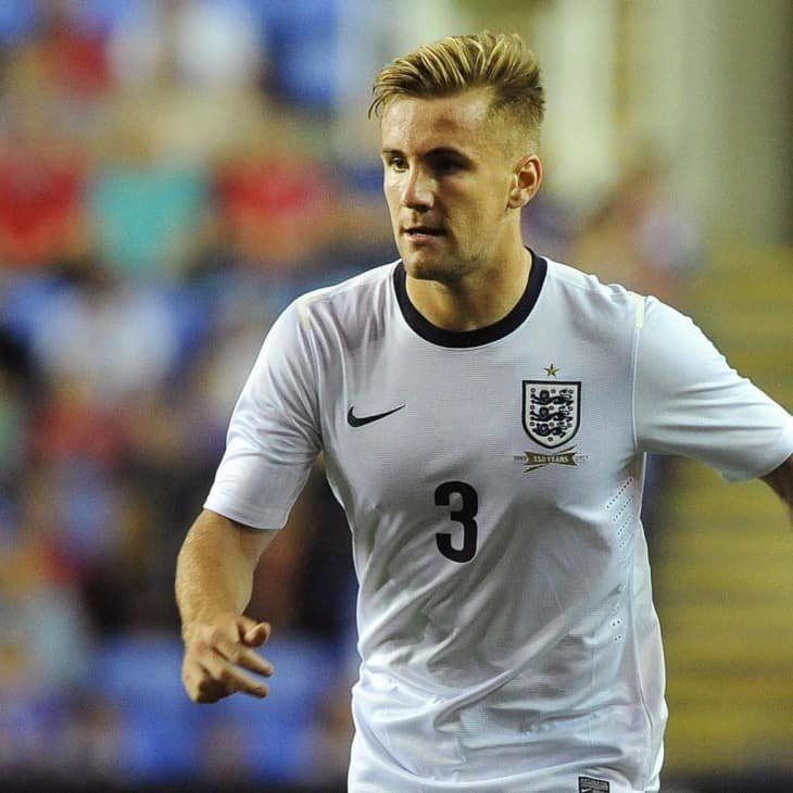 hi-res-180302622-luke-shaw-of-england-attacks-during-the-2015-uefa_crop_exact