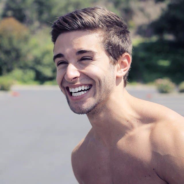 jake-miller-shirtless-5