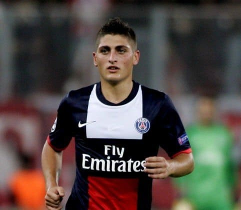 marco-verratti-height-708874594