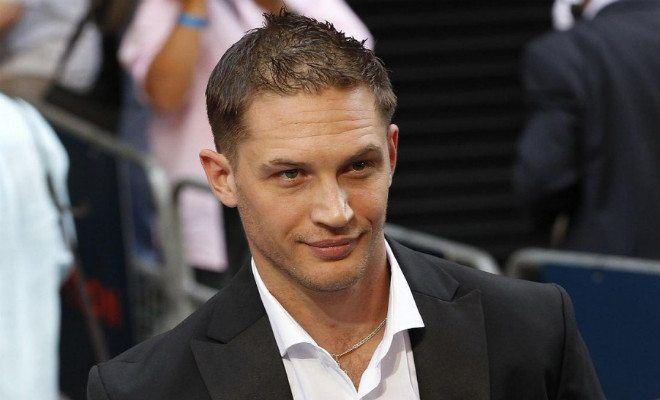 M_Id_437943_Tom_Hardy