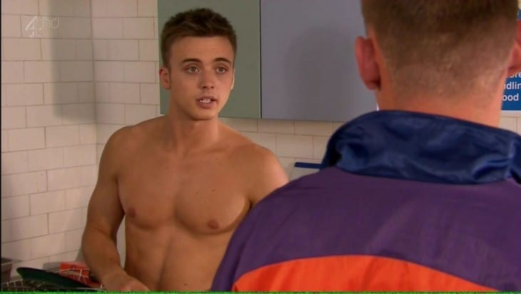 hollyoaks-parry-glasspool-topless-5
