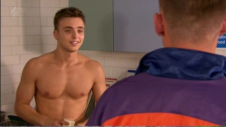 hollyoaks-parry-glasspool-topless-8