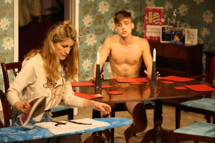parry glasspool naked in proud 1