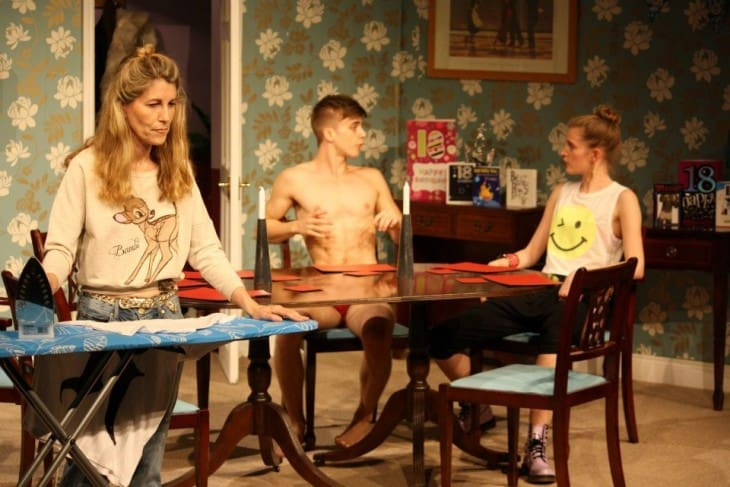 parry glasspool naked in proud 4