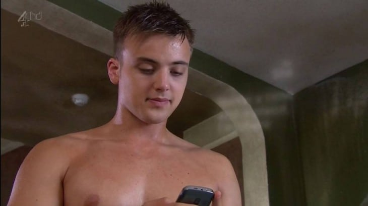 parry-glasspool-shirtless-in-towel-in-hollyoaks-11