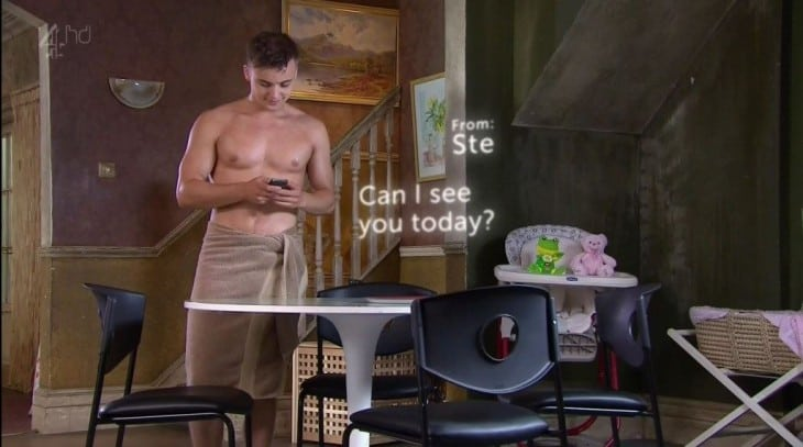 parry-glasspool-shirtless-in-towel-in-hollyoaks-4