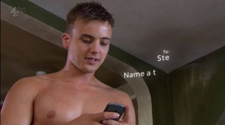 parry-glasspool-shirtless-in-towel-in-hollyoaks-6