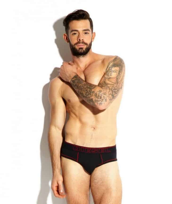 Charlie-King-he-of-TOWIE-fame-has-stripped-down-to-his-undies-for-the-latest-shoot-with-the-UKs-favourite-mens-1