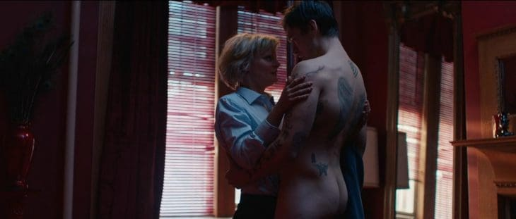 sam underwood nude ass